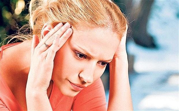Can High Blood Sugar Levels Cause Nausea?
