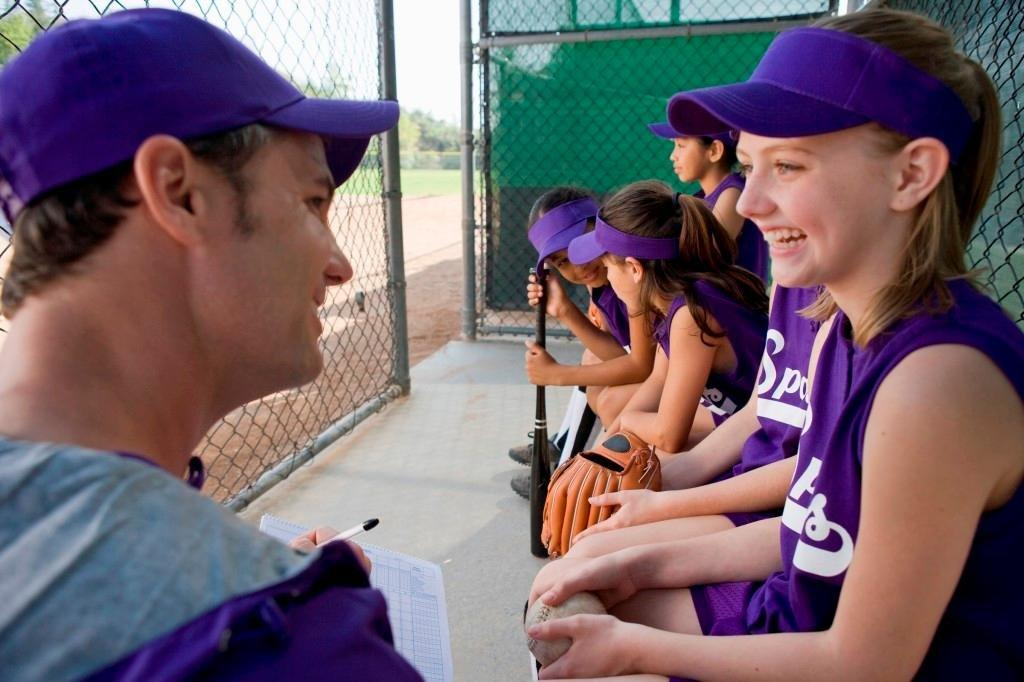 In The Spotlight: Sports And Type 1 Diabetes