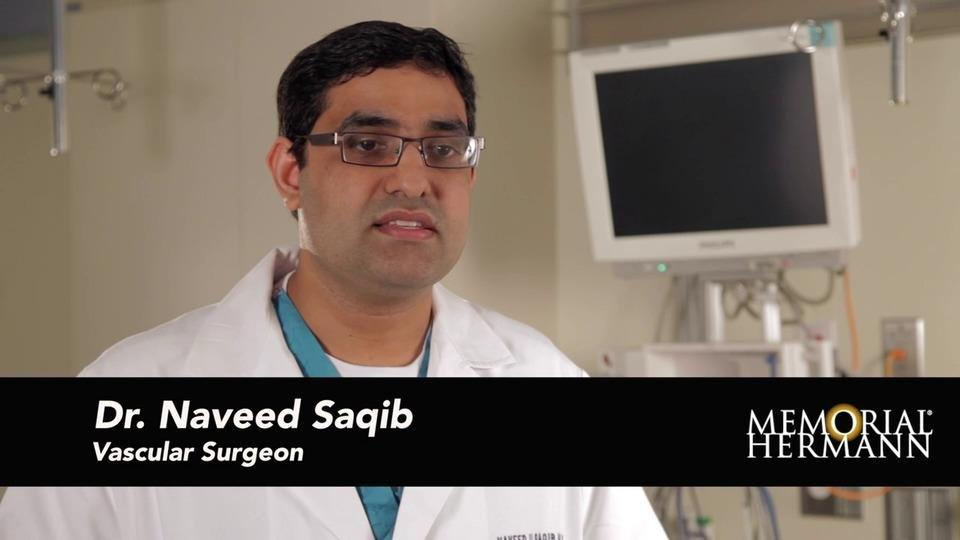 Diabetic Peripheral Vascular Disease Symptoms