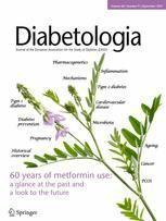 Metformin: clinical use in type 2 diabetes