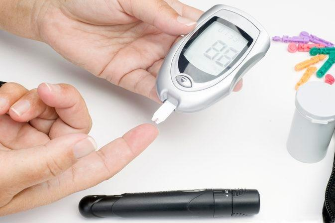 Why Does Blood Sugar Rise Without Eating