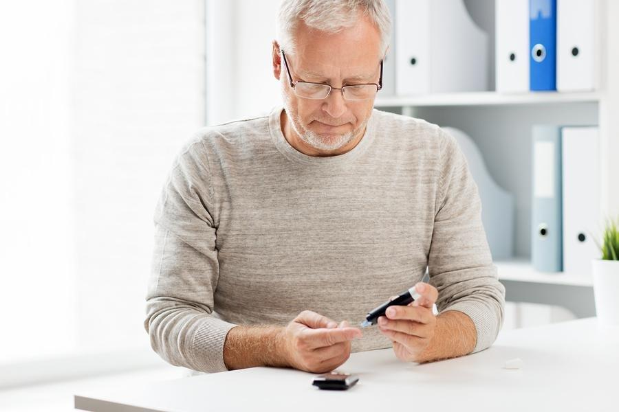 Diabetes In The Workplace: How You Can Help Your Employees