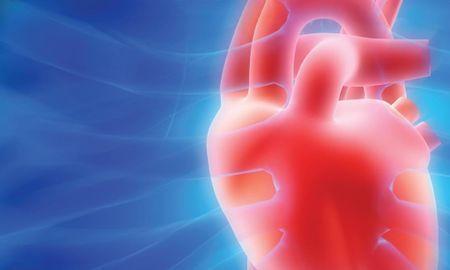 Incidence Of Myocardial Infarction In Diabetes