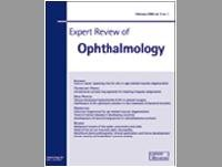 Diabetic Retinopathy Management Guidelines