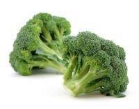 Broccoli Sprout Extract Diabetes