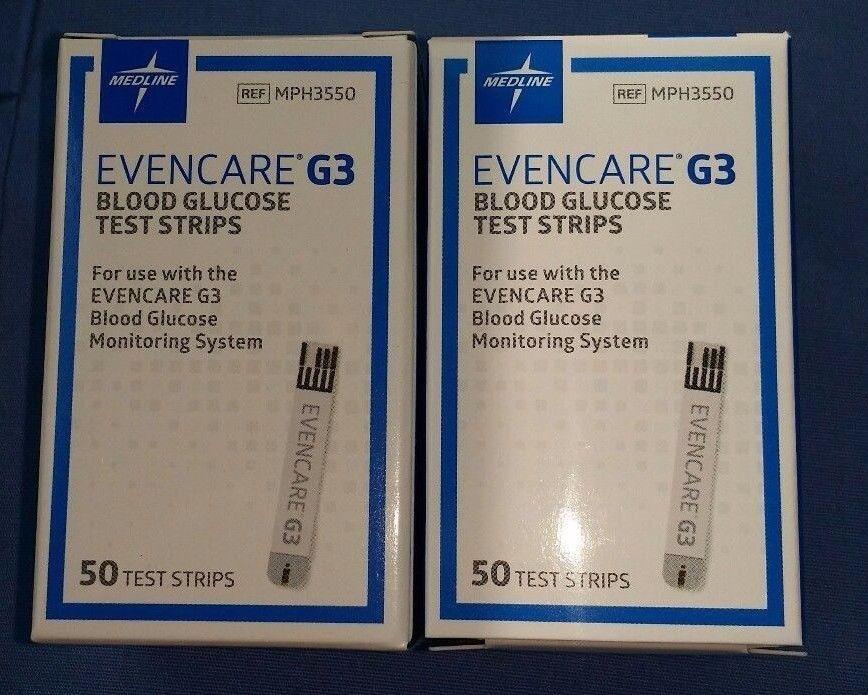 Ketosis Urine Test Strips Cvs