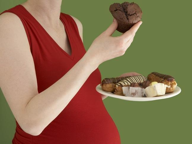 How To Prepare For Gestational Diabetes Test