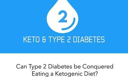 ketogenic diet recipes for diabetics