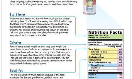Novolog Before Or After Meals
