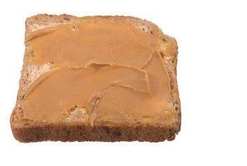 Peanut Butter For Diabetics