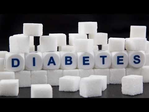 The Most Important Long-term Strategy For The Treatment Of Type 2 Diabetes Mellitus Is To Quizlet