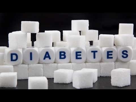 Short Term Effects Of Type 2 Diabetes