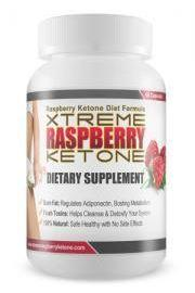 Which Is The Best Raspberry Ketones To Buy?