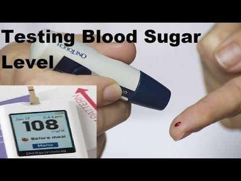 What Is The Normal Range For Blood Sugar Levels, And What Blood Sugar Level Constitutes A True Emergency?