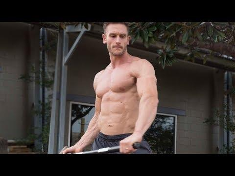 Science-based Six Pack Official Site - Thomas Delauer's Science-based Six Pack
