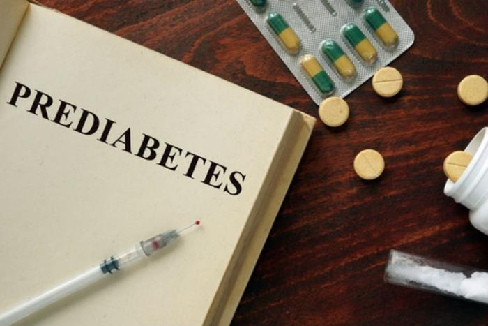 Latest Research On Diabetes Type 2 Cure