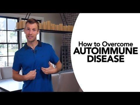 Autoimmune Diseases Diabetes