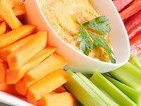 Fruit For Diabetics Type 2 To Avoid