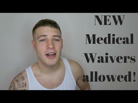 Ibc Medical Policies