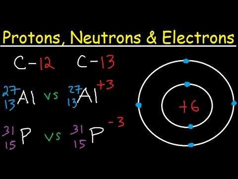 7.9: How Delocalized Electrons Affect Pka Values