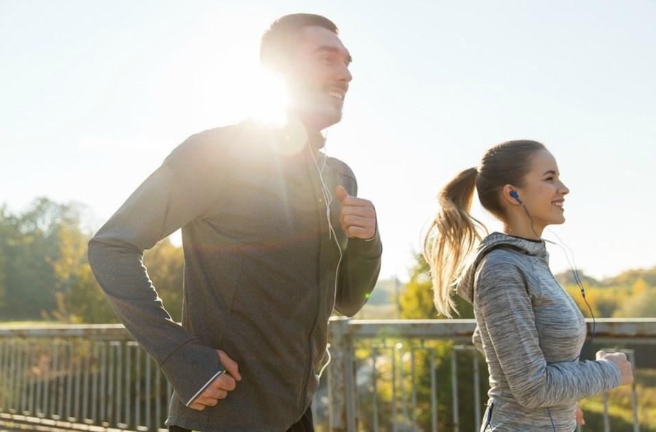 Can People With Diabetes Still Run?