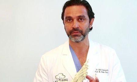 Diabetic Foot Examination Video