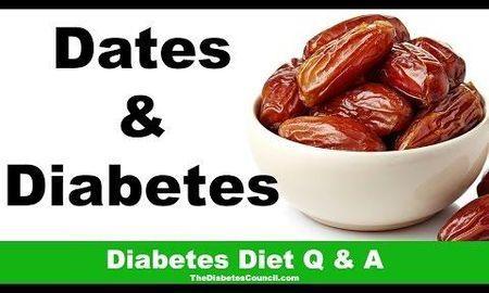 Diabetic Ranges