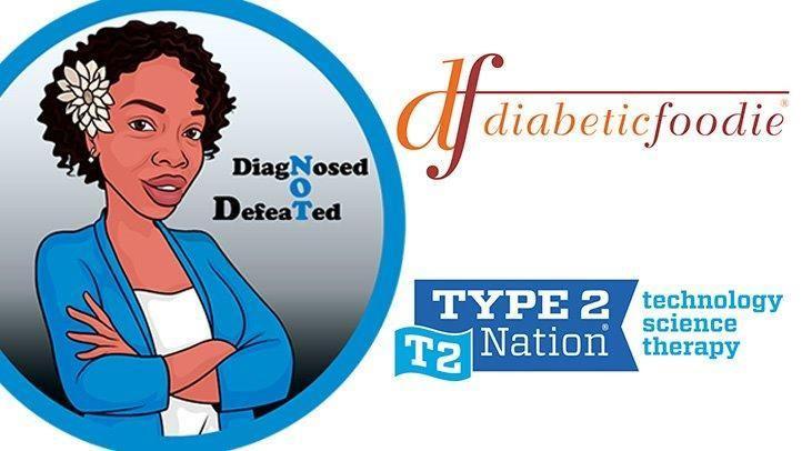 Diabetes Type 2 Blogs
