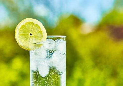 What Are Some Good Drinks For Diabetics?