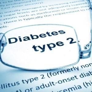 Type 2 Diabetes Anti Diabetic Medication