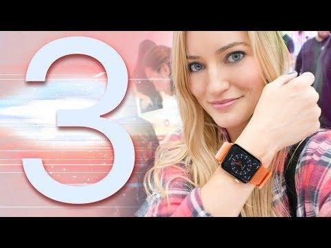 Apple Watch Glucose Monitor Price