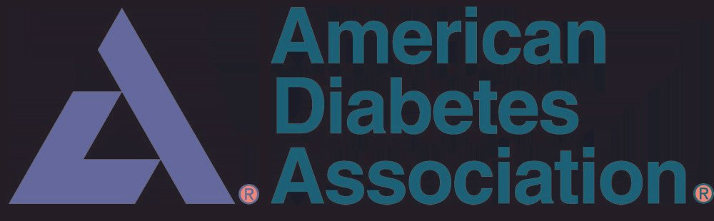 What Percent Of American Adults Have Diabetes?