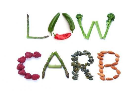 Got Diabetes And Want To Try A Low Carb Diet? Here's How To Make Your Carbs Count!