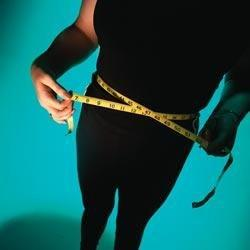 Dropping Insulin To Drop Pounds