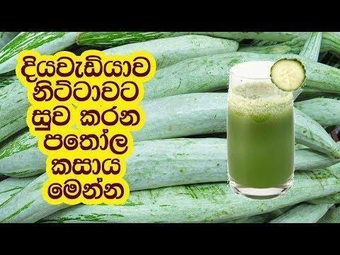 Metformin Sri Lanka