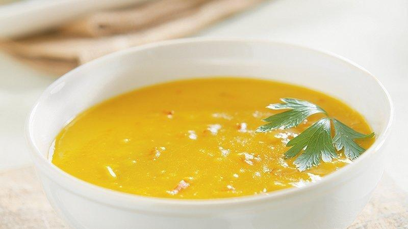 Is Butternut Squash Soup Good For Diabetics