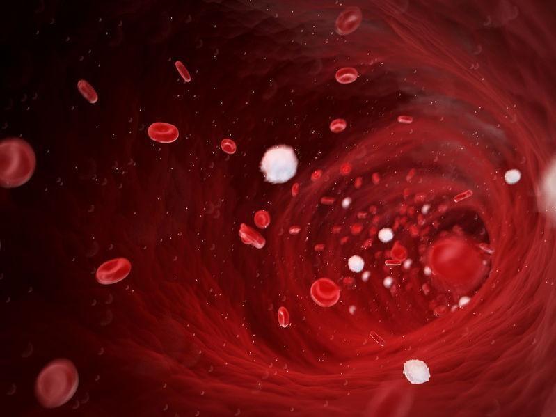 Improve Circulation Diabetes