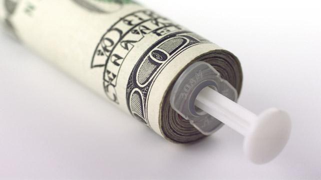 Cost Of Diabetic Drugs