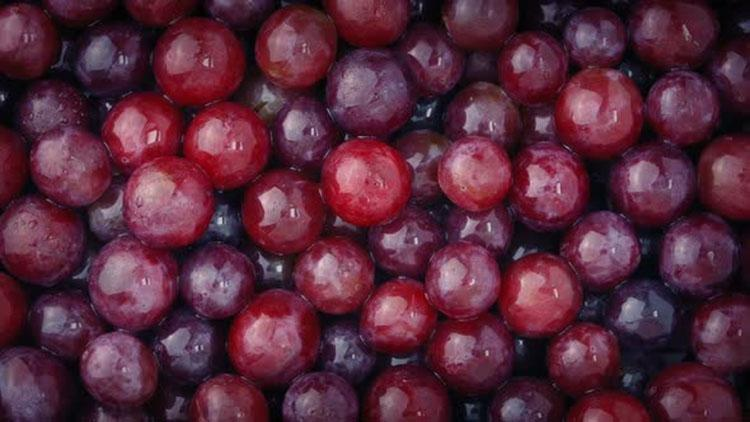 Are Red Grapes Safe For Diabetes?