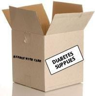 Alleviating The Confusion Over New Changes Around Diabetes Supplies