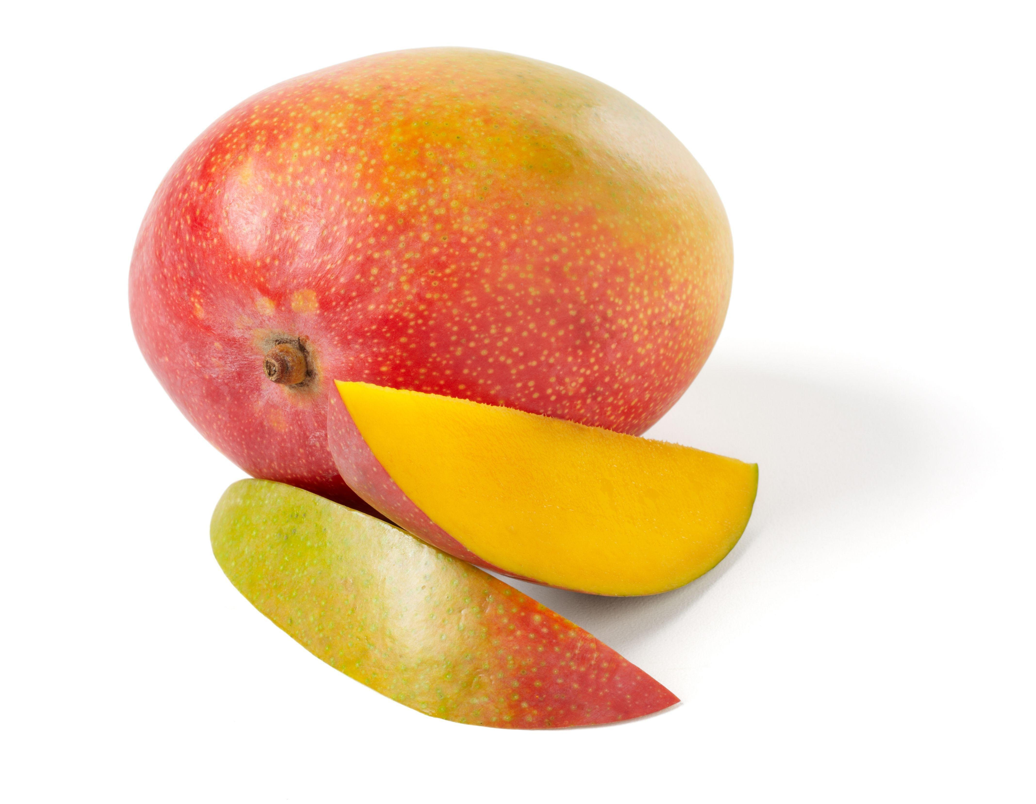 Are The Carbs In Mangoes Worth It?