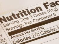 What Raises Your Blood Sugar Levels?
