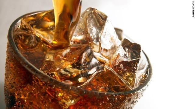 Can Diet Drinks Raise Your Blood Sugar?