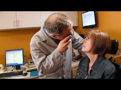 Ophthalmologist Specializing In Diabetes Near Me