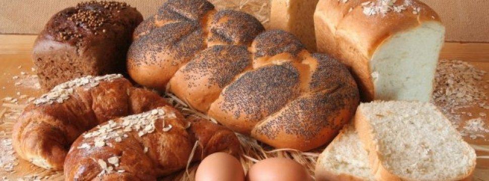 Alimentacin Para Diabticos: La Verdad De La Comidaprohibida