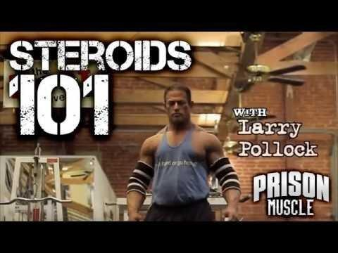 Growth Hormone, Steroids And Diabetes