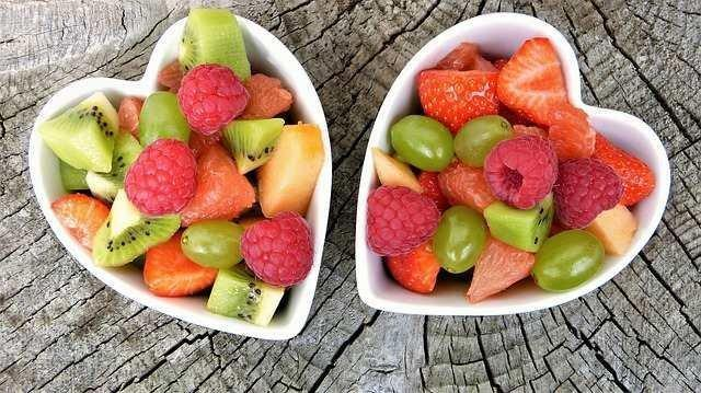 List Of Fruits For Diabetics To Eat