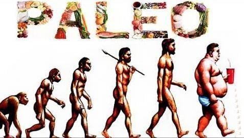 Is The Paleo Diet Safe For Diabetics?