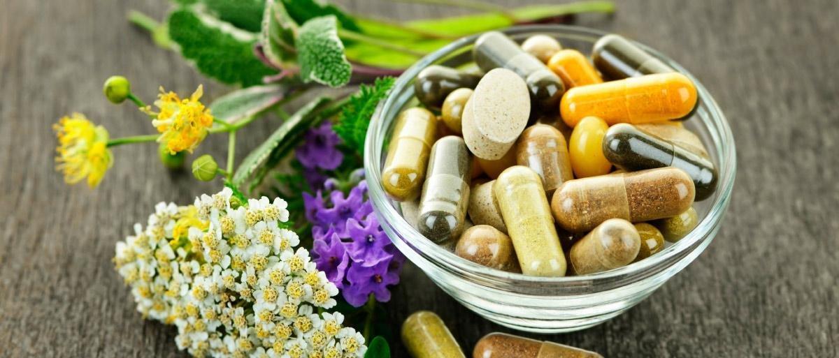 Estos Son Los Sustitutos Naturales De Los 7 Frmacos Ms Prescritos En El Mundo