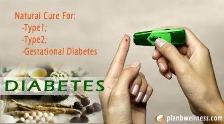 Natural Ways To Prevent Gestational Diabetes